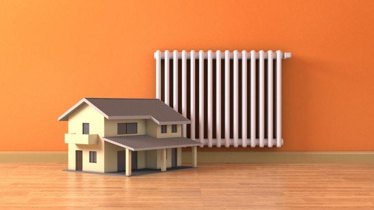critères de choix pour votre système de chauffage