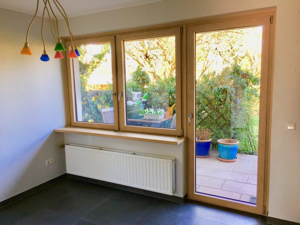 Fenêtre en bois scaled