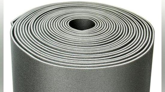 Isolation thermique en matelas ou rouleaux