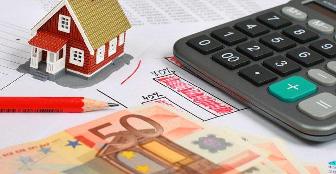 aide financière pour isolation thermique