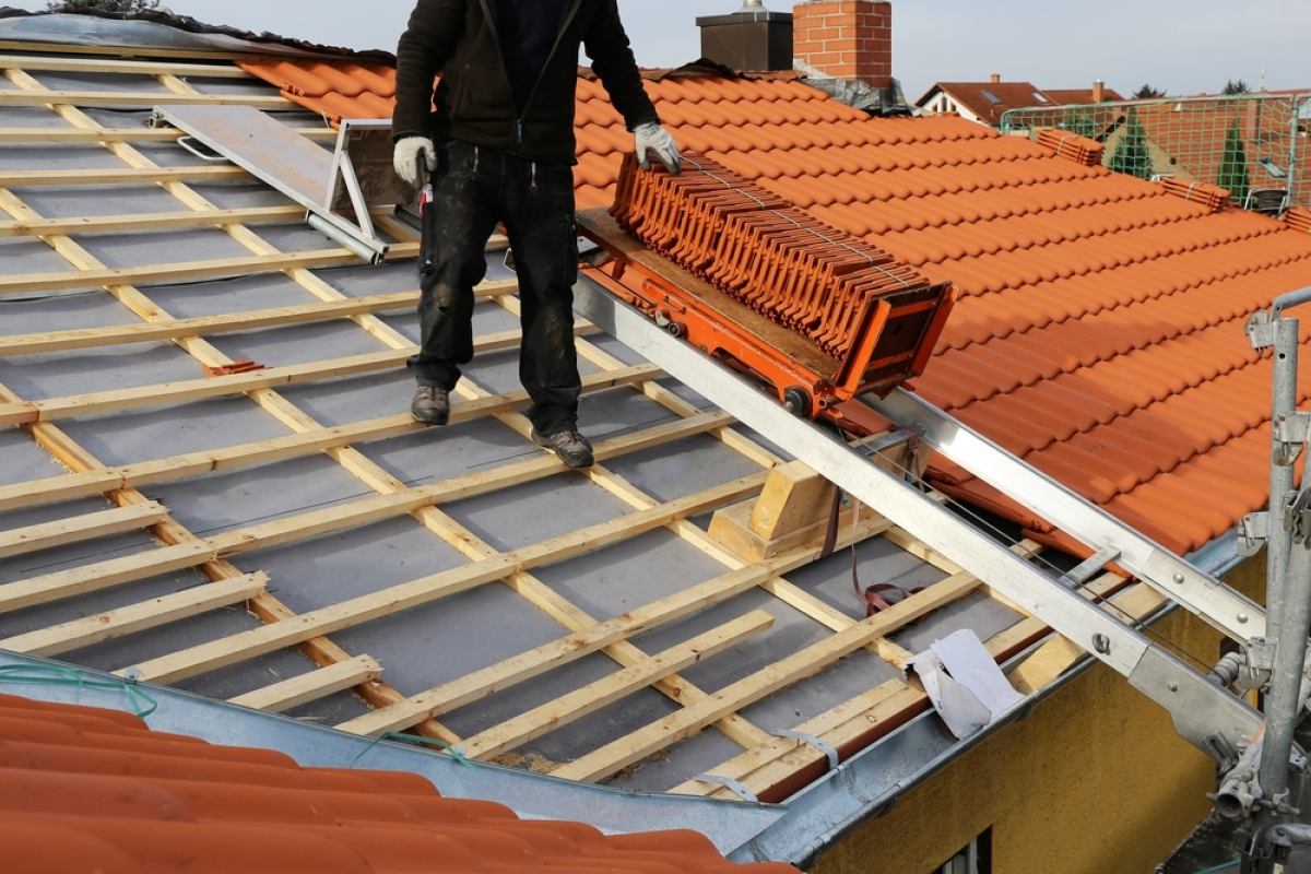 Renovation-toiture-2