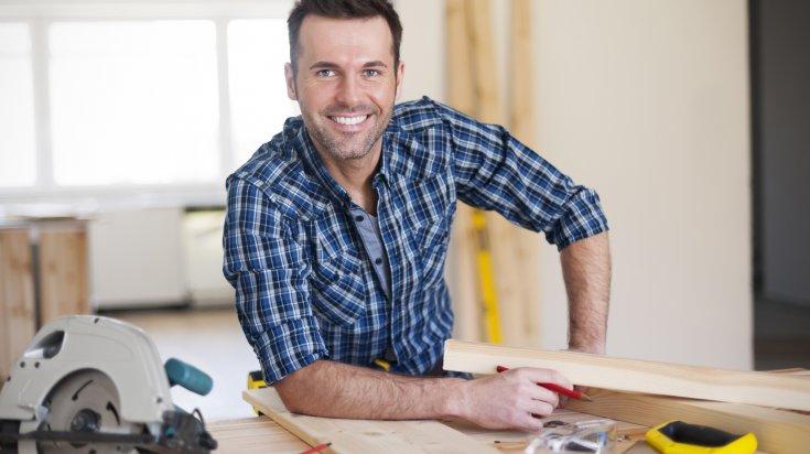 avantages entreprise rénovation