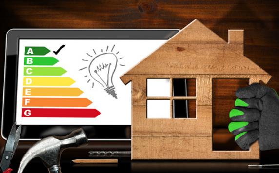 rénovation énergétique 1
