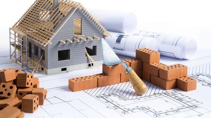 rénovation maison ancienne aides
