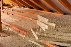 entreprise isolation toiture à Paris